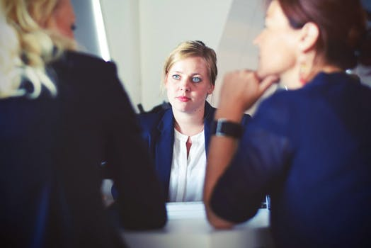 Why most leaders are unintentionally failing their employees